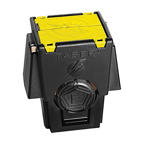 Taser X26C / M26C Replacement Cartridges, 2-Pack