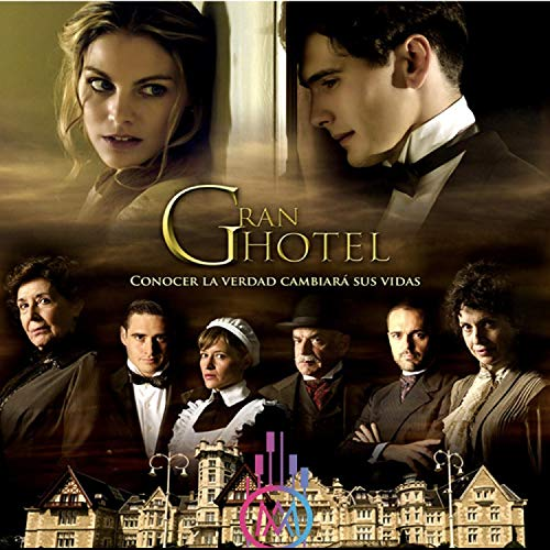 El Juego (Original Gran Hotel Sountrack)