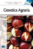Genetica agraria