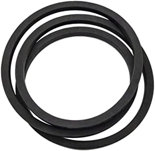 Lawn Mower Replacement Deck V Belt 5/8