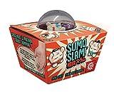 Gamefactory Sumo Slam! - Ring frei!