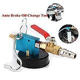 Pompe dell'olio per auto