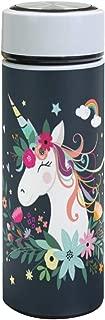 Best unicorn travel cup Reviews