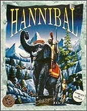 Hannibal: Master of the Beast