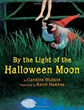 Halloween Picture Books In Today's Kindle Daily Deal