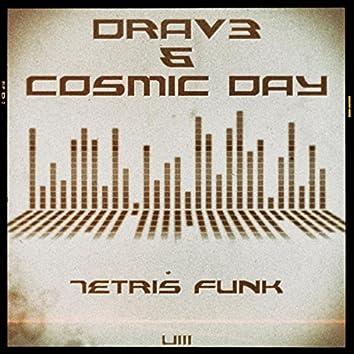 Tetris Funk