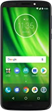 "motorola XT1922-5 G6 Play 5.7"" HD 32 GB Indigo LTE Cellular Unlocked Smartphone"