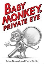 the private eye hardcover