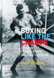 Boxing Like the Champs:...