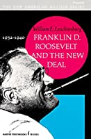 Franklin D. Roosevelt (New American Nation Series)