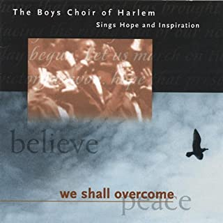 Best peace song we shall overcome Reviews