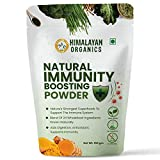 Super Foods Powder Organic Review and Comparison