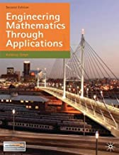 Best engineering mathematics textbook Reviews