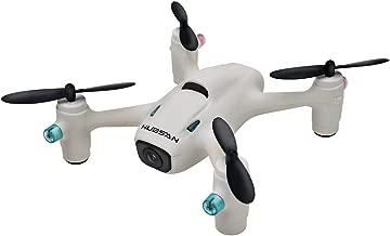 Hubsan Originale Gambali di atterraggio Gimbal Montare Il Supporto del Supporto per Telecamera Elica di Ricambio per H501S X4 Air H501A Quadcopter Drone RC