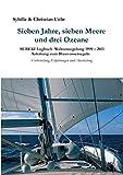 Sieben Jahre, siebe - www.hafentipp.de, Tipps für Segler