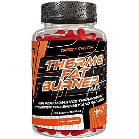 thermo fat burner max vartojimas