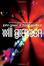 Will Grayson, Will Grayson by Green, John, Levithan, David(April 6, 2010) Hardcover