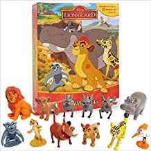Best the lion king 3 story Reviews