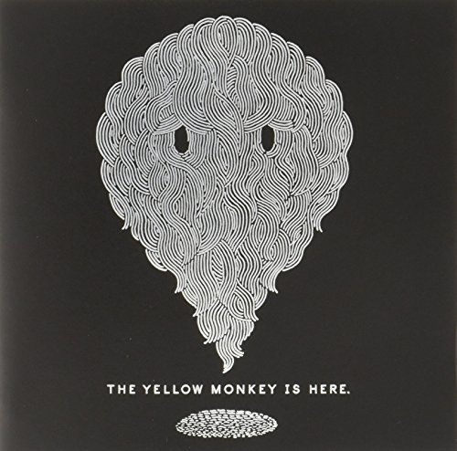 THE YELLOW MONKEY【SUCK OF LIFE】歌詞の意味解説!女狐の涙が示すものとはの画像