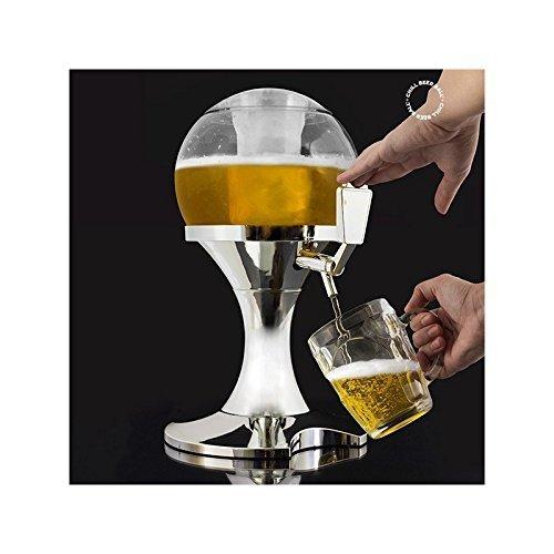 Demarkt - Beer balloon dispens...
