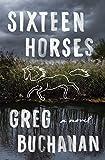 Image of Sixteen Horses: A Novel