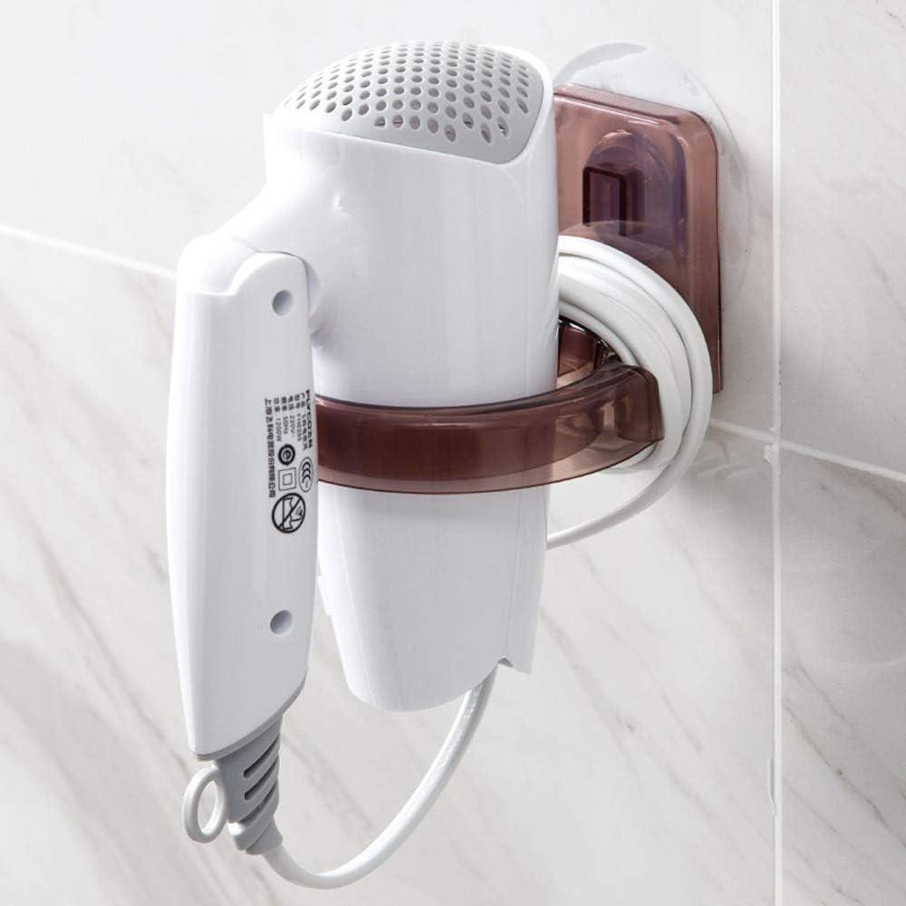Max 79% OFF LOSYU Ultra-Light Hair Dryer 2021 Rack Minimalist Holders