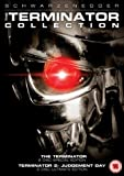 Terminator Collection, the
