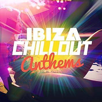 Ibiza Chillout Anthems