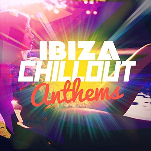 Cafe Ibiza Chillout Lounge, Café Chillout Music Club & The Lounge Cafe