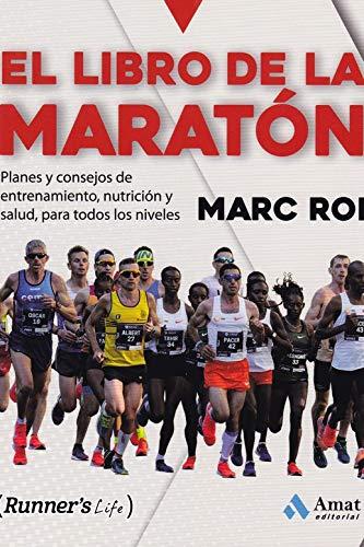 El libro de la Maratón