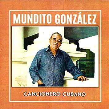 Cancionero Cubano
