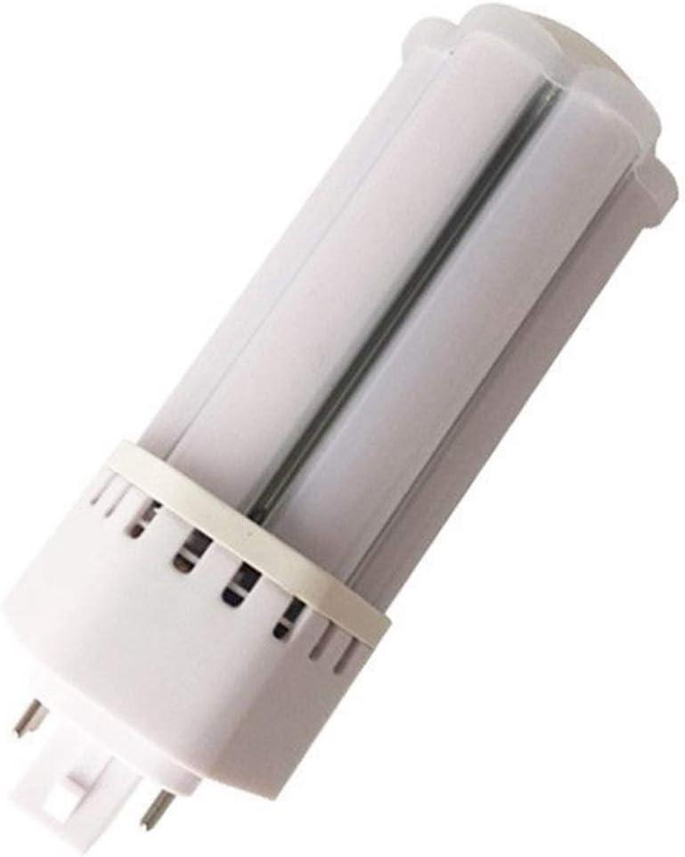 Liyuzhu GX24 G24 E27 Led Philadelphia Mall Lamp Trust 144Led 20W Bulbs 5730 LED Ligh