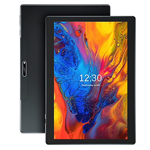 Tablet Android 10 Inch 2021, 32G...