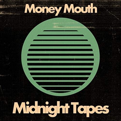 Midnight Tapes