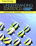 Bundle: Cengage Advantage Books: Understanding Statistics in the Behavioral Sciences, 10th + Aplia Printed Access Card