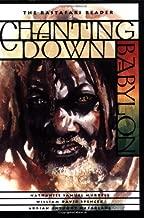 Chanting Down Babylon: The Rastafari Reader