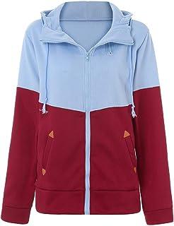 4fcca4e1976 Amazon.com  Reds - Quilted Lightweight Jackets   Coats