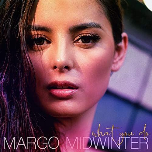 Margo Midwinter
