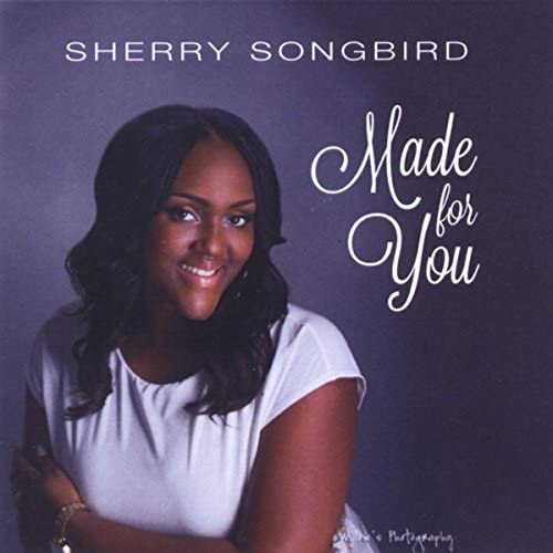 Sherry Songbird