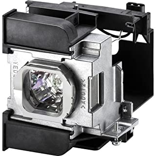 Panasonic Replacement Lamp Unit for PT-AE8000U ETLAA410 (B009DNXVCY) | Amazon price tracker / tracking, Amazon price history charts, Amazon price watches, Amazon price drop alerts