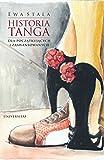 Historia tanga dla poczatkujacych i zaawansowanych