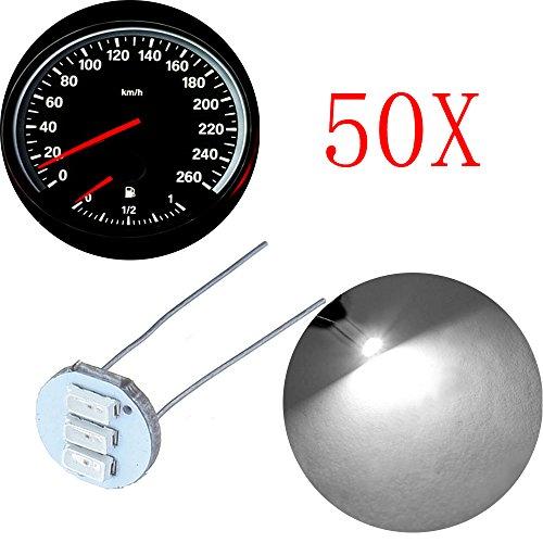 05 nissan quest speedometer - 1