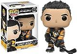 Funko 11208 NHL 11208 Sidney Crosby Figure