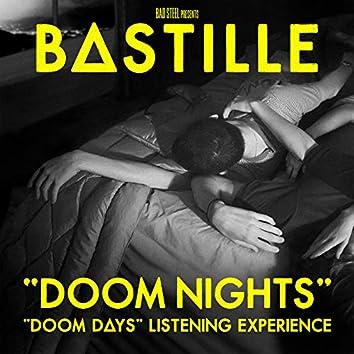 Doom Nights