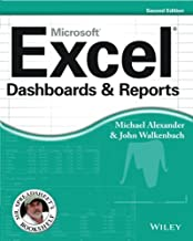 Best microsoft bookshelf 2.0 Reviews