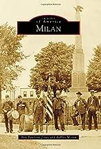 Milan (Images of America)