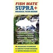 Fish Mate Supra+