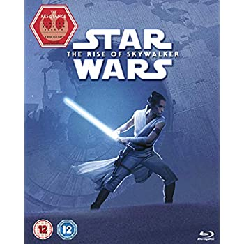 Cheap Dvd Star Wars The Rise Of Skywalker Compare Prices For Cheap Dvd Prices