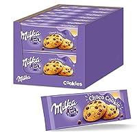 Milka Choco Cookies 14 x