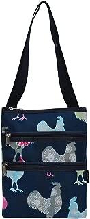 NGIL Small Hipster Crossbody Bag Collection